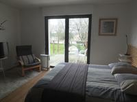 Maison à vendre à PLESSE en Loire Atlantique - photo 6