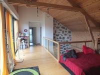 Maison à vendre à PLESSE en Loire Atlantique - photo 8