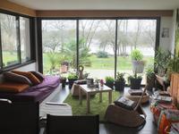 Maison à vendre à PLESSE en Loire Atlantique - photo 2