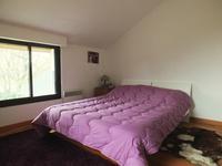 Maison à vendre à PLESSE en Loire Atlantique - photo 5