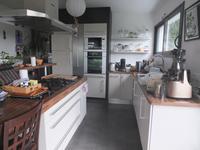 Maison à vendre à PLESSE en Loire Atlantique - photo 4
