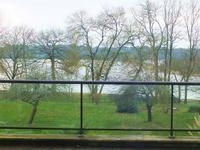 Maison à vendre à PLESSE en Loire Atlantique - photo 1