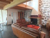 Maison à vendre à PLESSE en Loire Atlantique - photo 3