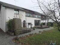 Maison à vendre à PLESSE en Loire Atlantique - photo 9