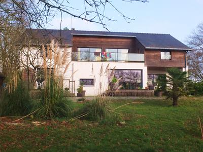 French property, houses and homes for sale in PLESSE Loire_Atlantique Pays_de_la_Loire