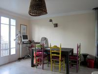 French property for sale in RIA SIRACH, Pyrenees Orientales - €160,000 - photo 5