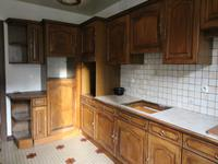 French property for sale in STE ALVERE, Dordogne - €99,000 - photo 2