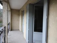 French property for sale in STE ALVERE, Dordogne - €99,000 - photo 5
