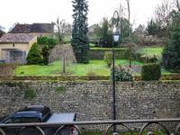 French property for sale in STE ALVERE, Dordogne - €99,000 - photo 4