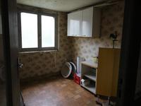 French property for sale in STE ALVERE, Dordogne - €99,000 - photo 7