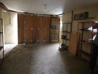 French property for sale in STE ALVERE, Dordogne - €99,000 - photo 9