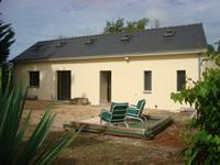 French property, houses and homes for sale in ST MOLF Loire_Atlantique Pays_de_la_Loire