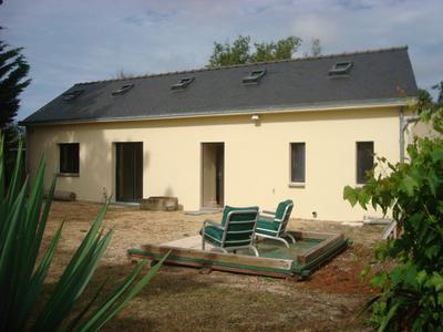 French property, houses and homes for sale in ST MOLF Loire_Atlantique Pays_de_la_Loire