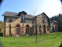 maison à vendre à ST SATURNIN, Sarthe, Pays_de_la_Loire, avec Leggett Immobilier