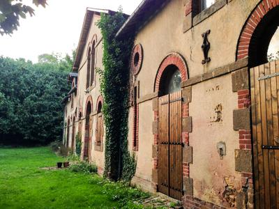 French property, houses and homes for sale in ST SATURNIN Sarthe Pays_de_la_Loire
