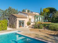 French property for sale in ROQUEBRUNE SUR ARGENS, Var - €685,000 - photo 1