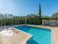 French property for sale in ROQUEBRUNE SUR ARGENS, Var - €685,000 - photo 10
