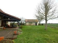 French property for sale in IDS ST ROCH, Cher - €190,080 - photo 9
