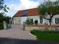 French property, houses and homes for sale inIDS ST ROCHCher Centre