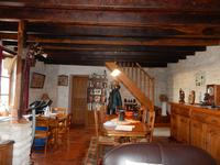 French property for sale in IDS ST ROCH, Cher - €190,080 - photo 3