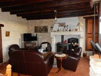 French property for sale in IDS ST ROCH, Cher - €190,080 - photo 2