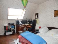 French property for sale in IDS ST ROCH, Cher - €190,080 - photo 5