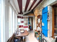 French property for sale in ST POL DE LEON, Finistere - €187,250 - photo 9