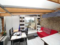 French property for sale in ST POL DE LEON, Finistere - €187,250 - photo 6