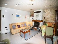 French property for sale in ST POL DE LEON, Finistere - €187,250 - photo 5