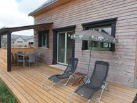 French property for sale in ST DOLAY, Morbihan - €109,000 - photo 2
