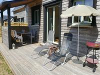 French property for sale in ST DOLAY, Morbihan - €109,000 - photo 3