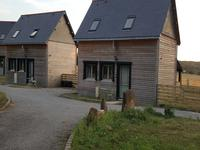 French property for sale in ST DOLAY, Morbihan - €109,000 - photo 1