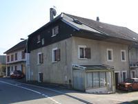 maison à vendre à GRESY SUR AIX, Savoie, Rhone_Alpes, avec Leggett Immobilier