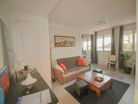 appartement à vendre à BORMES LES MIMOSAS, Var, PACA, avec Leggett Immobilier