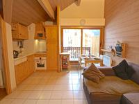 French property for sale in VAUJANY, Isere - €207,500 - photo 2