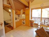 French property for sale in VAUJANY, Isere - €207,500 - photo 4