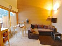 French property for sale in VAUJANY, Isere - €207,500 - photo 5