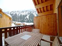 French property for sale in VAUJANY, Isere - €207,500 - photo 10