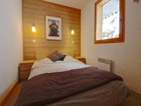 French property for sale in VAUJANY, Isere - €207,500 - photo 6