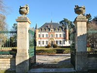 French property, houses and homes for sale inMARTRES DE RIVIEREHaute_Garonne Midi_Pyrenees