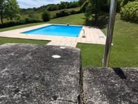 French property for sale in LUSIGNAC, Dordogne - €85,000 - photo 2