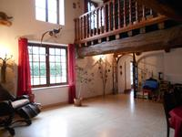 French property for sale in BLOIS, Loir et Cher - €318,000 - photo 3