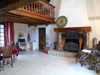 French property for sale in BLOIS, Loir et Cher - €318,000 - photo 4