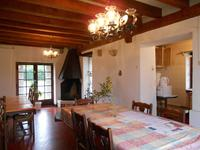 French property for sale in BLOIS, Loir et Cher - €318,000 - photo 6