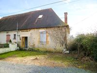 French property, houses and homes for sale inBRIGUEIL LE CHANTREVienne Poitou_Charentes