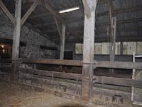 Grange à vendre à MONTAIGUT LE BLANC en Creuse - photo 2