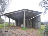Grange à vendre à MONTAIGUT LE BLANC en Creuse - photo 4