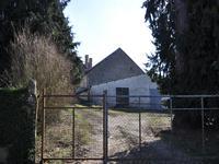 Grange à vendre à MONTAIGUT LE BLANC en Creuse - photo 7