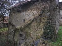 Grange à vendre à MONTAIGUT LE BLANC en Creuse - photo 5