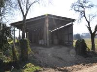 Grange à vendre à MONTAIGUT LE BLANC en Creuse - photo 6